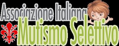 AIMUSE Toscana