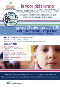 loncadina-ufficiale-seminario-docenti-29-settembre-2016