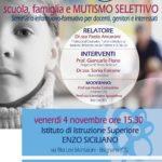 loncadina-seminario-docenti-4-novembre