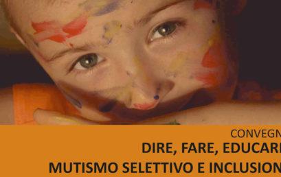 Presentazioni del Convegno di Torino 7 marzo 2015