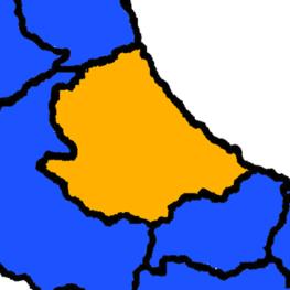 AIMUSE regione Abruzzo