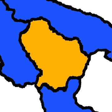 AIMUSE regione Basilicata