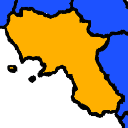 AIMUSE regione Campania