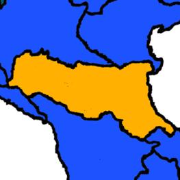 AIMUSE regione Emilia-Romagna