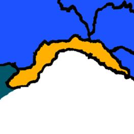 AIMUSE regione Liguria
