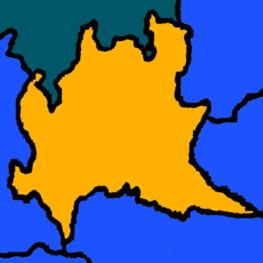 AIMUSE regione Lombardia
