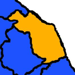 AIMUSE regione Marche