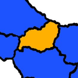 AIMUSE regione Molise