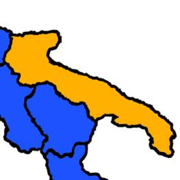 AIMUSE regione Puglia