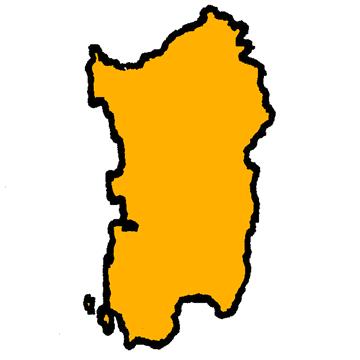 AIMUSE regione Sardegna
