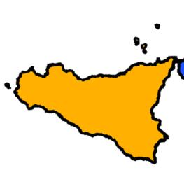 AIMUSE regione Sicilia