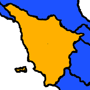 AIMUSE regione Toscana