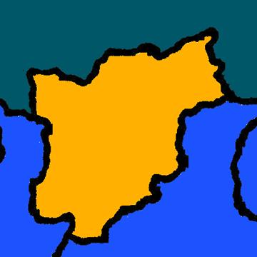 AIMUSE regione Trentino-Alto Adige