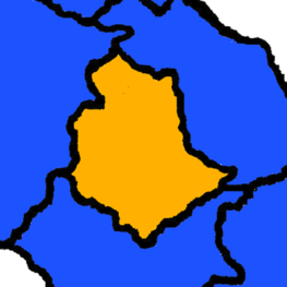 AIMUSE regione Umbria