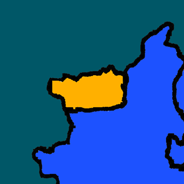 AIMUSE regione Valle d'Aosta