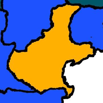 AIMUSE regione Veneto