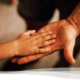 Mutismo Selettivo: cosa fare con lo specialista