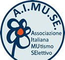 Note legali e privacy - AIMUSE