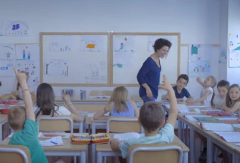 Dialogo Scuola – Famiglia. Come gestire i cambiamenti?