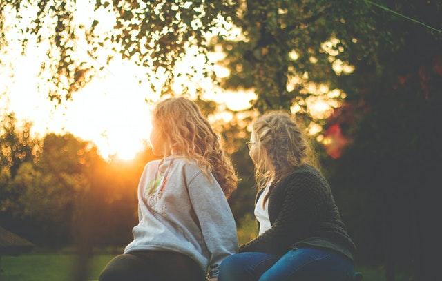 Costruire relazioni: come stare insieme con bambini e adolescenti con mutismo selettivo – di Michele Monticelli e Chiara Barillà