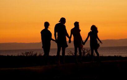 L'importanza della famiglia – di Emanuela Iacchia